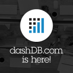 data warehosuing, analytics, dashDB, cloud, DaaS