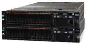 data warehouse, data warehousing, PureData, data warehouse appliance