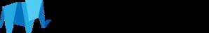 BigInsights_Logo